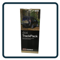 4x4 Track Pack