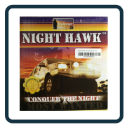 night hawk 2