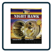 night hawk 3