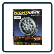 night hawk